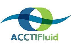 ACCTIFluid
